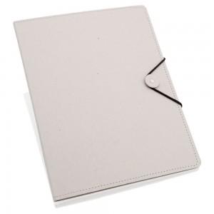 Teczka konferencyjna z notatnikiem (20 kartek)