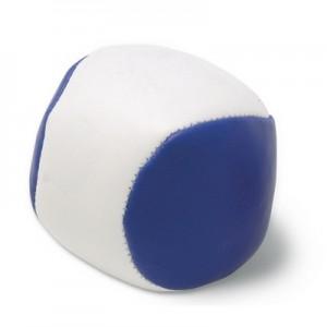 Zośka, piłka do żonglowania