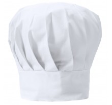 Czapka kucharza