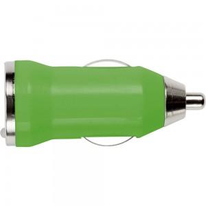 Ładowarka, adaptor do zapalniczki samochodowej