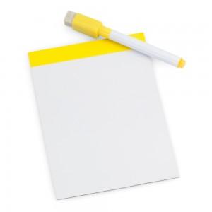 Magnetyczna tablica do pisania