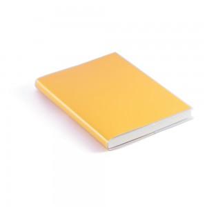 Notes / notatnik (100 białych kartek)