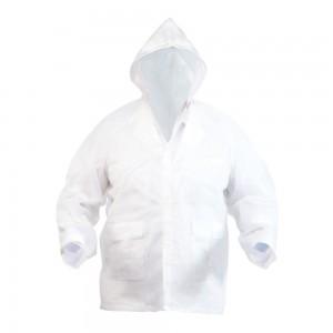 Płaszcz przeciwdeszczowy, rozmiar uniwersalny