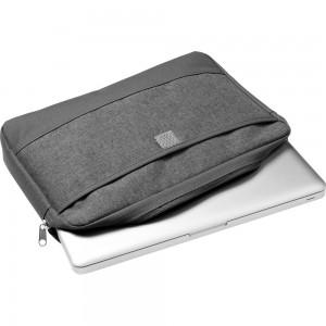 Pokrowiec na tablet lub małego laptopa, kieszeń pr