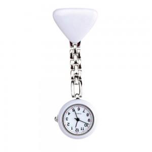 Praktyczny zegarek lekarski