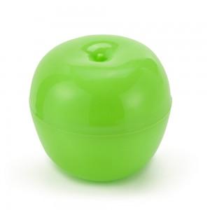 Pudełko do przechowywania jabłka/owoców