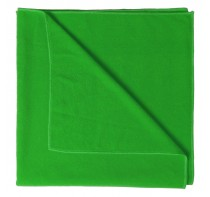 Ręcznik o wysokiej chłonności