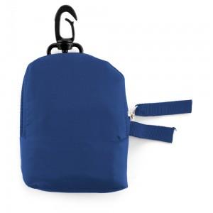 Składana torba na zakupy Veliki