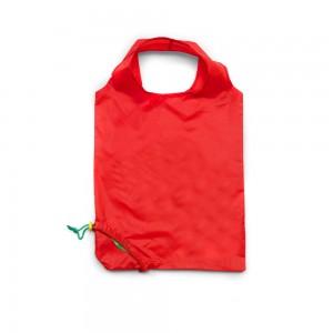 Składana torba na zakupy z pokrowcem Arta