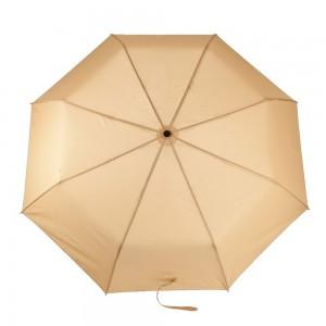 Składany parasol damski Mauro Conti z pokrowcem, r