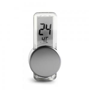 Termometr z wyświetlaczem LCD