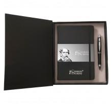 Zestaw piśmienny Charles Dickens