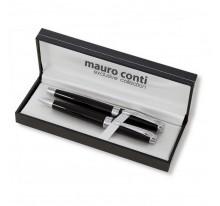 Zestaw piśmienny Mauro Conti