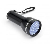 Latarka 28 LED