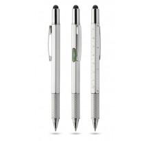Długopis touch LINE