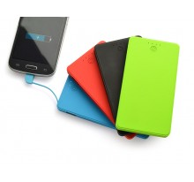 Powerbank Apus