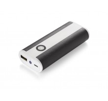Powerbank Musca