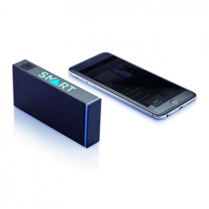 głośnik Bluetooth 3W