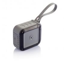 głośnik Bluetooth 5W