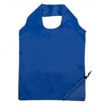 Składana torba na zakupy Goli