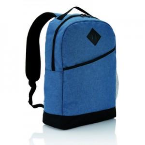 Nowoczesny plecak