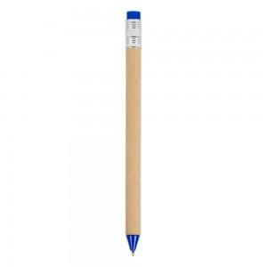Ekologiczny długopis w kształcie ołówka