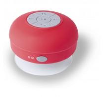Głośnik Bluetooth, wodoodporny