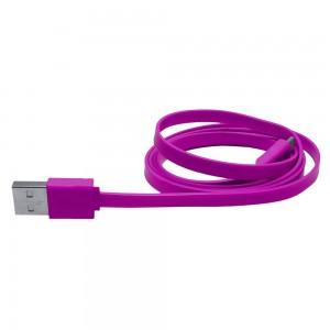 Kabel USB do ładowania