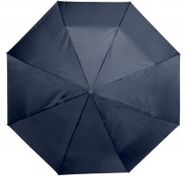 Parasol automatyczny,