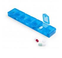 pojemnik na tabletki
