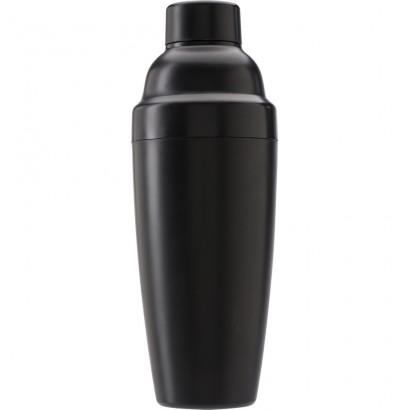 Shaker 550 ml, nasadka z sitkiem i wieczko
