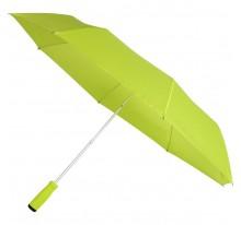Składany parasol, 8 paneli