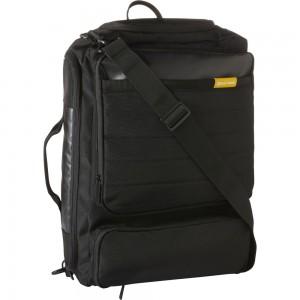 Wielofunkcyjna torba na laptopa