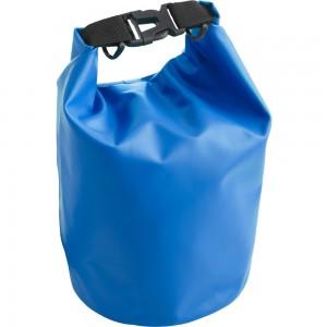 Wodoodporna torba / worek z paskiem na ramię
