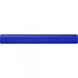 Elastyczna linijka 30 cm/12 cali