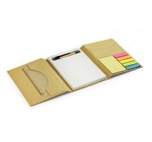 Notes ekologiczny składany