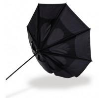 """Parasol """"wiatroodporny"""""""