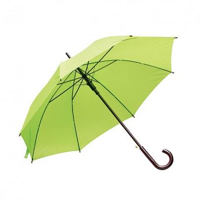 Parasol Trick