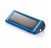 Powerbank Solarny Vesta