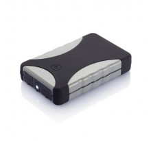 Powerbank z LED Pulsar