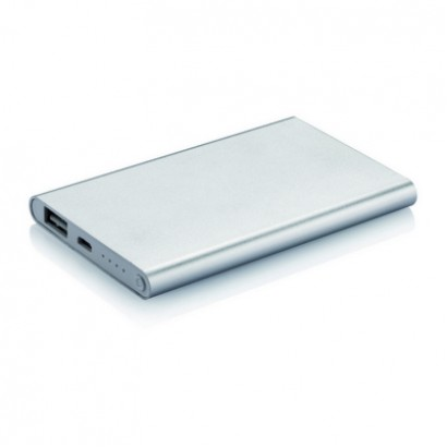 Powerbank Aspen