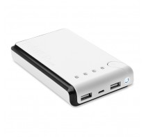 Powerbank z LED Orion