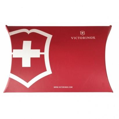 Victorinox Classic SD