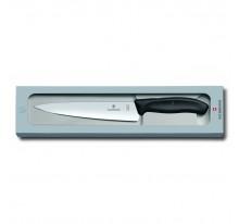 Victorinox Nóż kuchenny
