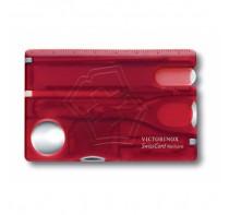 Victorinox SwissCard Nailcare