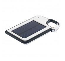 Powerbank Solarny Lumen