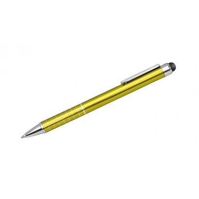 Długopis touch pen IMPACT
