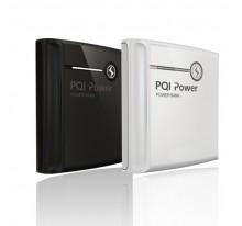 PQI Power 5200