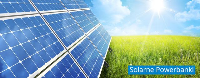 solarnepb