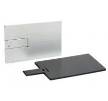 Karta aluminiowa ST-007